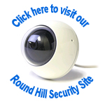 Visit RoundHillSecurity.com