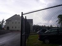 Colchester, VT Municipal Offices